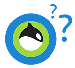 Why-orcas-.png