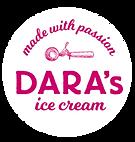 Dara.png