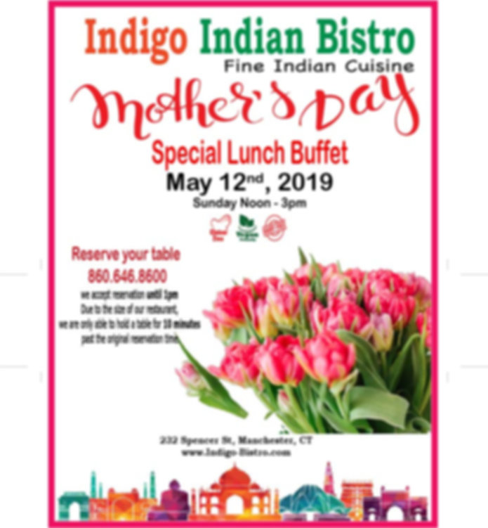 2019 - Mothers Day Special Buffet.jpg