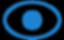 noun_Vision_453948-(1).png