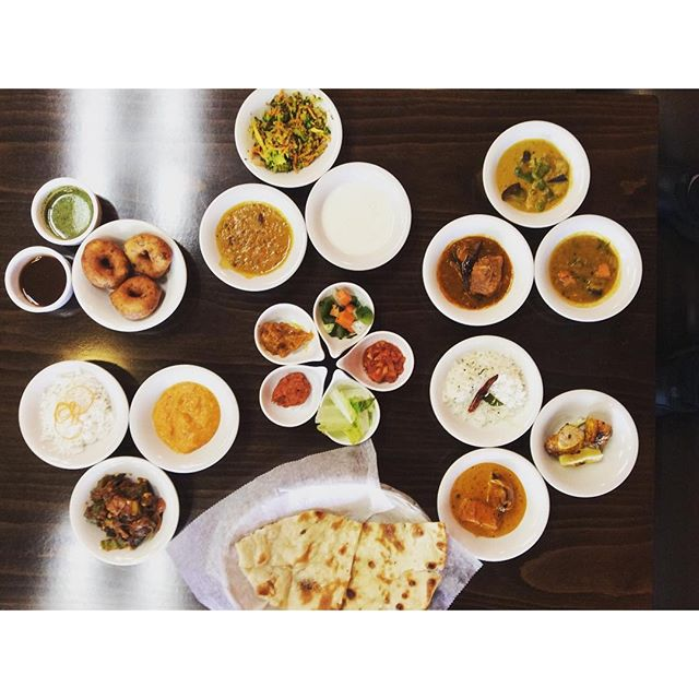 #lunchbuffet #lunchbox #indiancuisine indianfood #Vegan #veganfood #glutenfree #Connecticut #manches