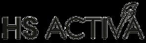 logo-02-removebg-preview_360x.png