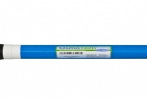 Membrane 150 GPD für Profi