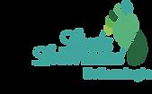 logo final sans blanc.png