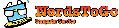 Tilted-Nerd-Logo.png