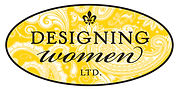 Designing Women Ltd.