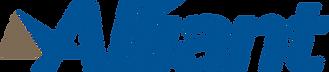 Alliant Logo.png