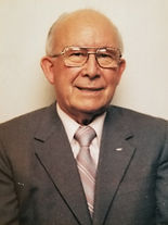 Harold Taylor Scholarship