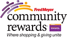 Oregon Fred Meyer Community Rewards