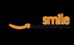 NCEF is on Amazon Smile