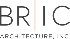 BRIC Architecture