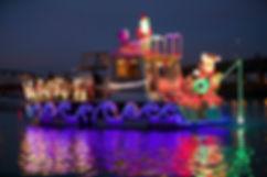 christmas ship.jpg