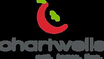 Chartwells Culinary Scholarship