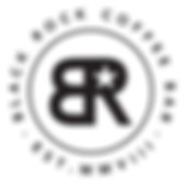 Round BR Logo Vector.png