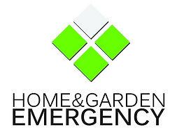 Home & Garden Emergency