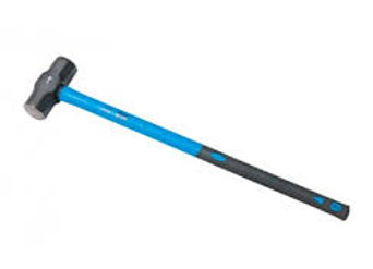 Ox 10lbs Sledge Hammer