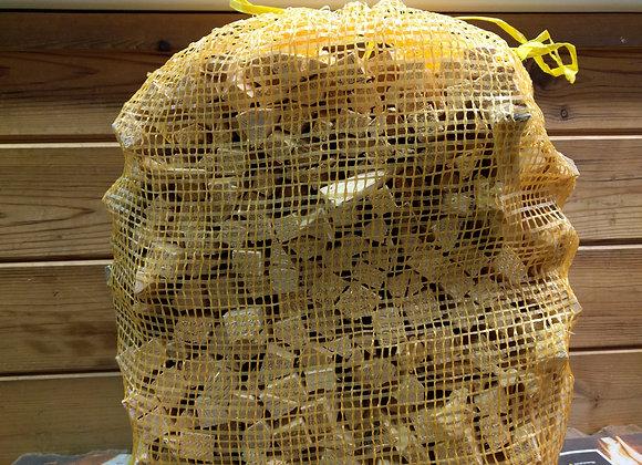 Bag of Kindling (Approx 3kg)