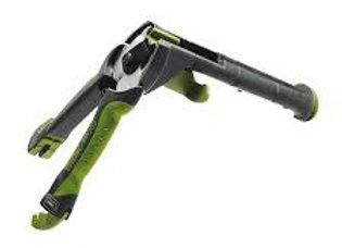 Hogring Clip Gun