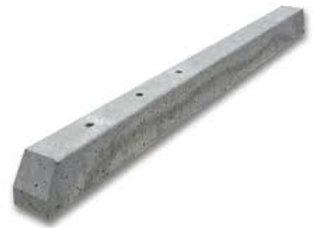 Concrete Repair Spur 1200mm