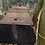 Thumbnail: Rustic Round Sided Sleeper