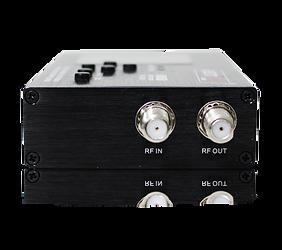 encoder-modulator-2065-saidas.png