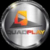 QuadPlay