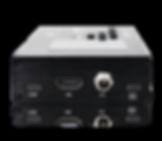 encoder-modulator-2065-hdmi.png