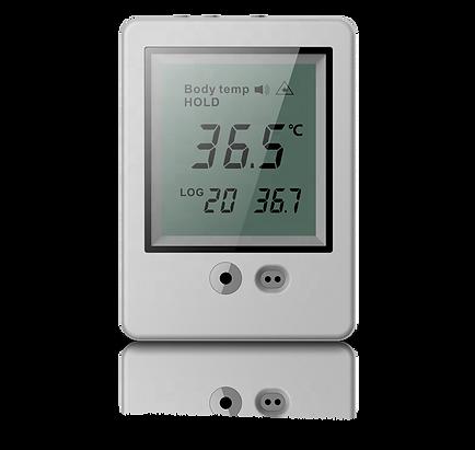 Eletrostamp-medidor-de-temperatura-img2.