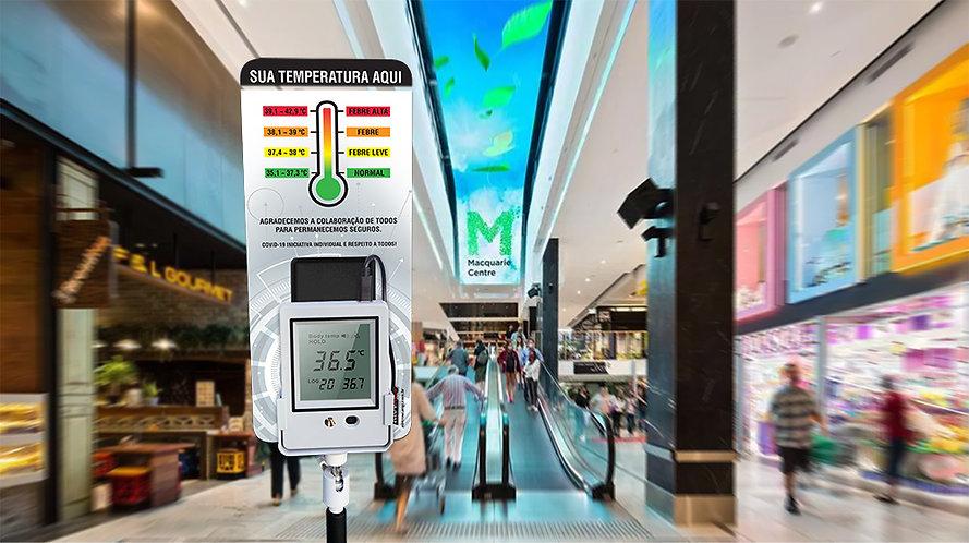 Eletrostamp-medidor-de-temperatura-shop.