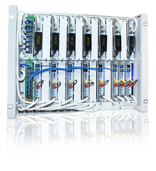 Rack-Digital-Terrestre.png