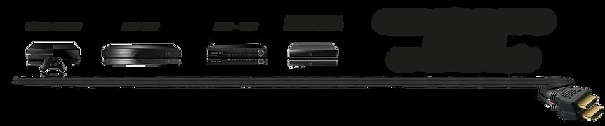 encoder-modulator-2065-aparelhos.png