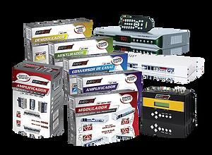 catv-smatv-produtos_pack.png