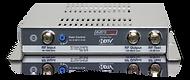 Amplificador-de-potencia-slim-35db.png