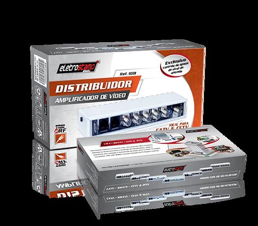 1001-distribuidor-4.png