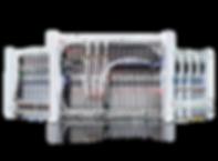 produtos_pack-racks.png