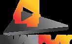 quadplay-logo.png