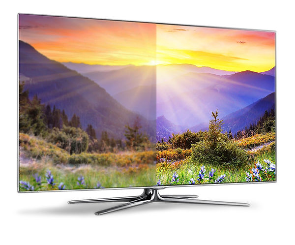Eletrostamp-TV-imagem-Digital-ou-analogi