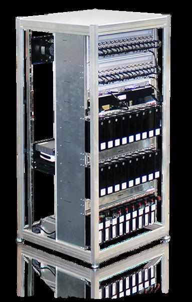Rack-Integrador-HD-Eletrostamp.png