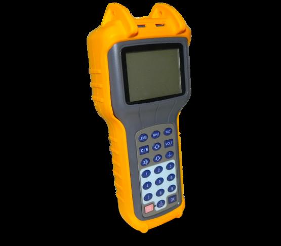 Medidor-S110-3.png