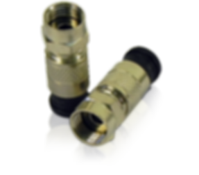 Conector-8950-3.png