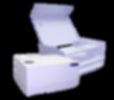 Rack-caixa-1217-3.png