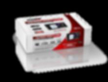 encoder-modulator-2065-caixa.png