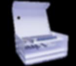 Rack-caixa-1219-3.png