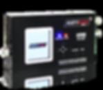 encoder-modulator-2065.png