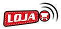 Eletrostamp-logo-loja-site.png