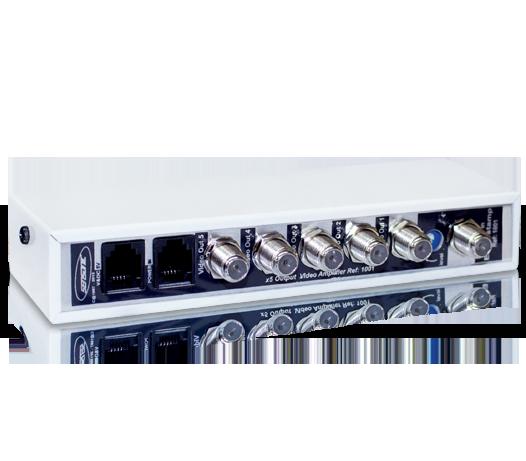 1001-distribuidor-3.png