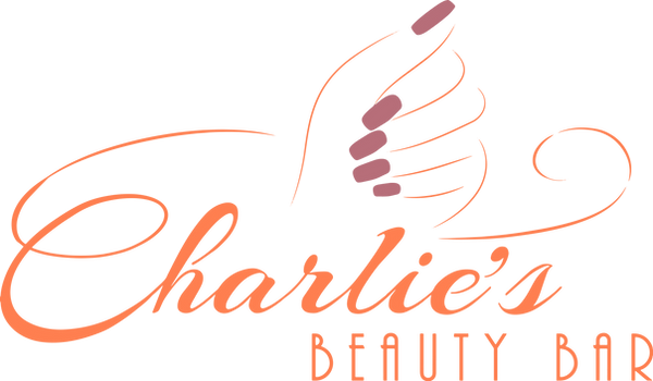 Charlie's Beauty Bar Logo.png