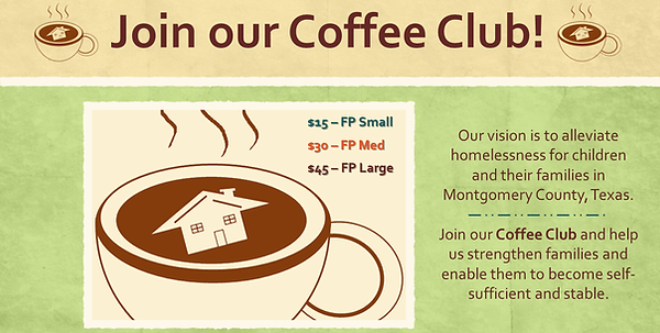 Join-our-Coffee-Club-Flyer.png