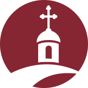 TW United Methodist Church.png