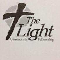 The Light Community Fellowship Church.jp